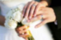 מועצה דתית ראש פינה - אודות מחלקת נישואין