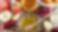 הרבנות והמועצה הדתית ראש פינה - ראש השנה