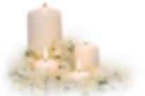 מועצה דתית ראש פינה - נוהל רישום לקבורה