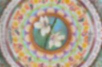 מועצה דתית ראש פינה -מפת עירוב