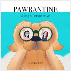 Pawrantine