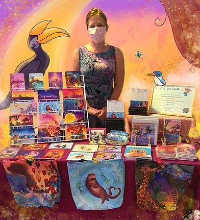 CisforColette market photo.jpg
