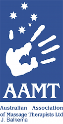 AAMT-Logo-152x300-1.png