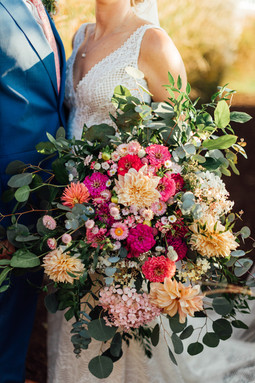 Kent Island Large Bouquet