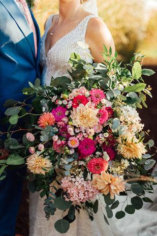 Kent Island Large Bouquet