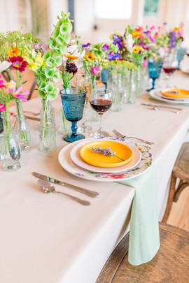 Wylder Dining Table