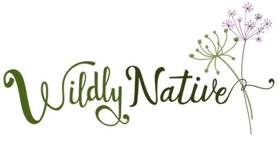 wildlynative_logo_FC_notag.png
