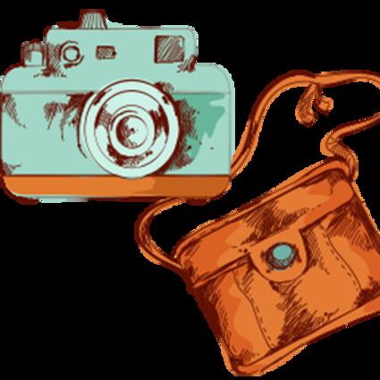 Авторский онлайн курс по фотографии | Базовый уровень