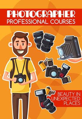 pro photographers 4.jpg