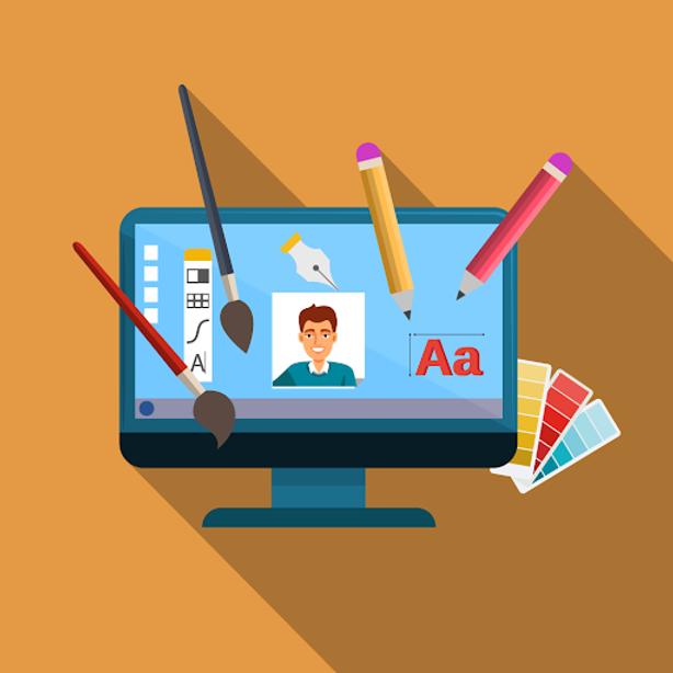 Авторский онлайн курс ретуши PH-LR | Профессиональный уровень