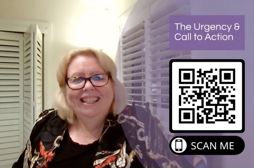 Thank you to all who attended yesterday's webinar and completed the submission form via our QR code.  We are humbled by the volume of interest and will be contacting you shortly. For those who missed the Webinar, we are happy for you to make contact via CPSC or our submission page (https://lnkd.in/g-2ZGTxW).