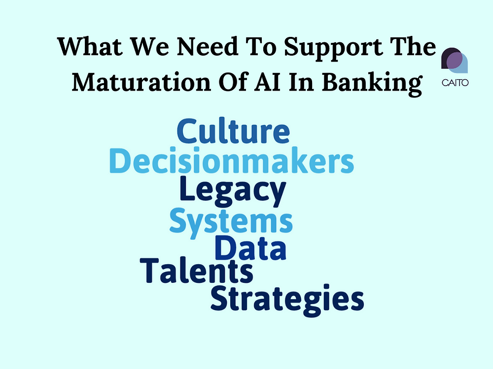 culture, decision maker, legacy system, data, talents