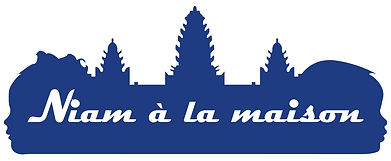 LOGO NIAM A LA MAISON.jpg