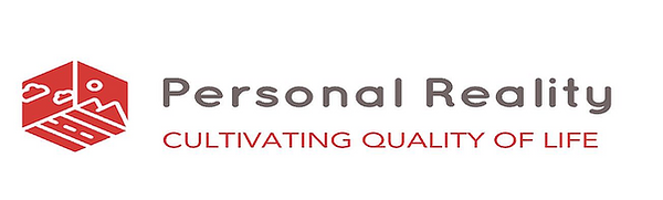 Personal reality Logo .png