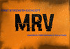 MRV | Guide to Basic Strength Concepts