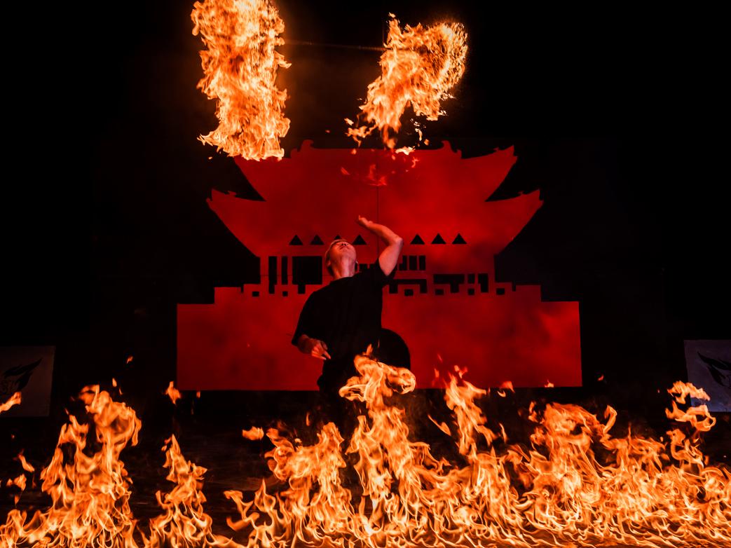 Firearts_Flamingfire Team_06