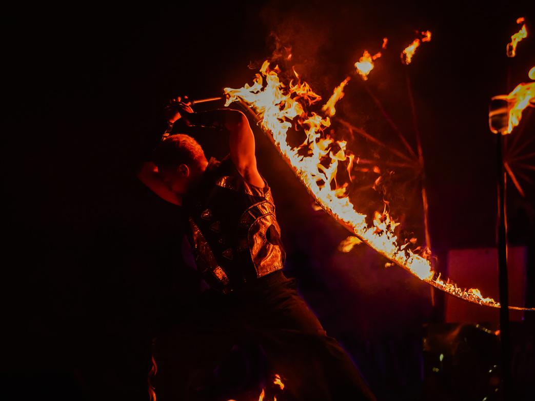 Firearts_Flamingfire Team_18
