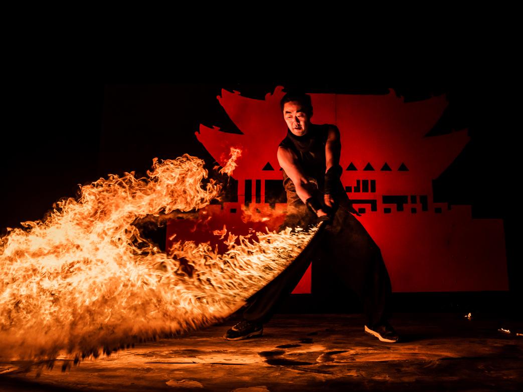 Firearts_Flamingfire Team_10