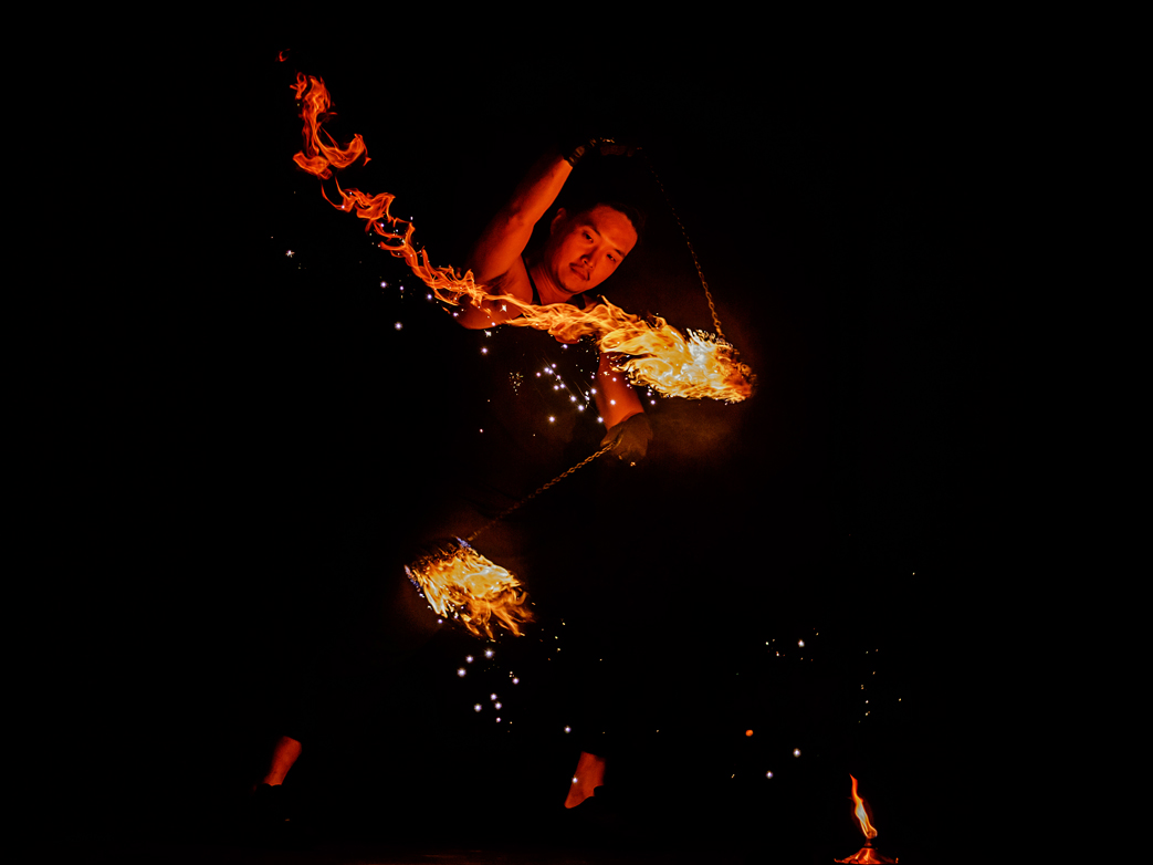Firearts_Flamingfire Team_03