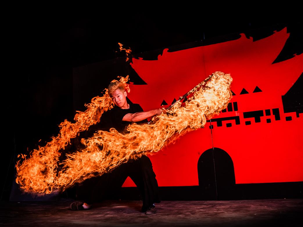 Firearts_Flamingfire Team_04