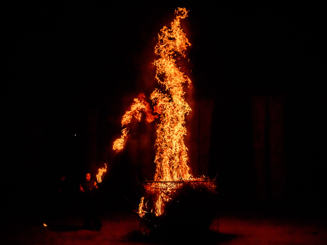 Firearts_Flamingfire Team_08