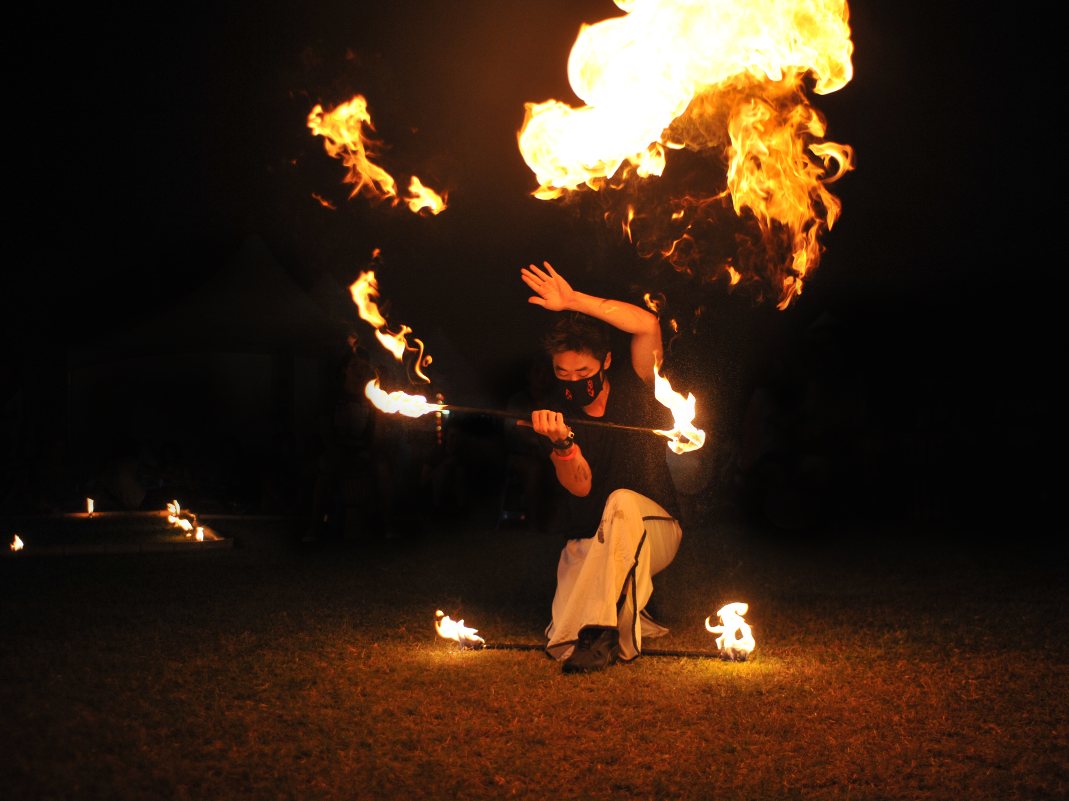 Fire Arts_Flaming Fire team_leeroy (3)