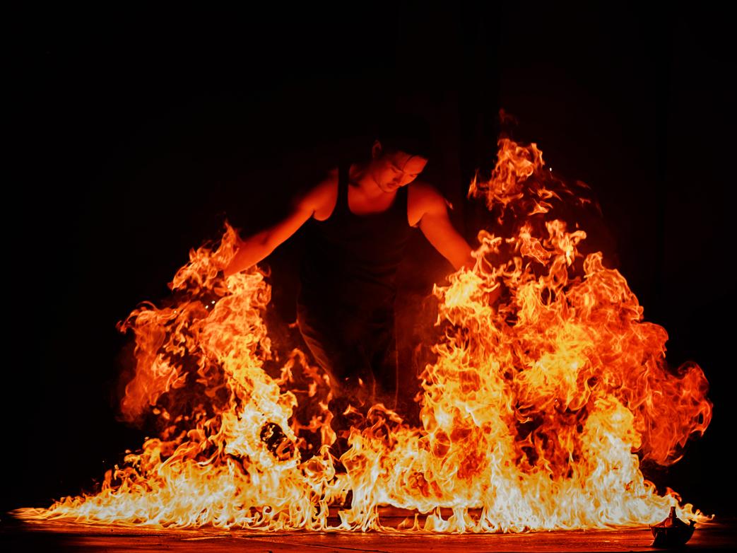 Firearts_Flamingfire Team_02