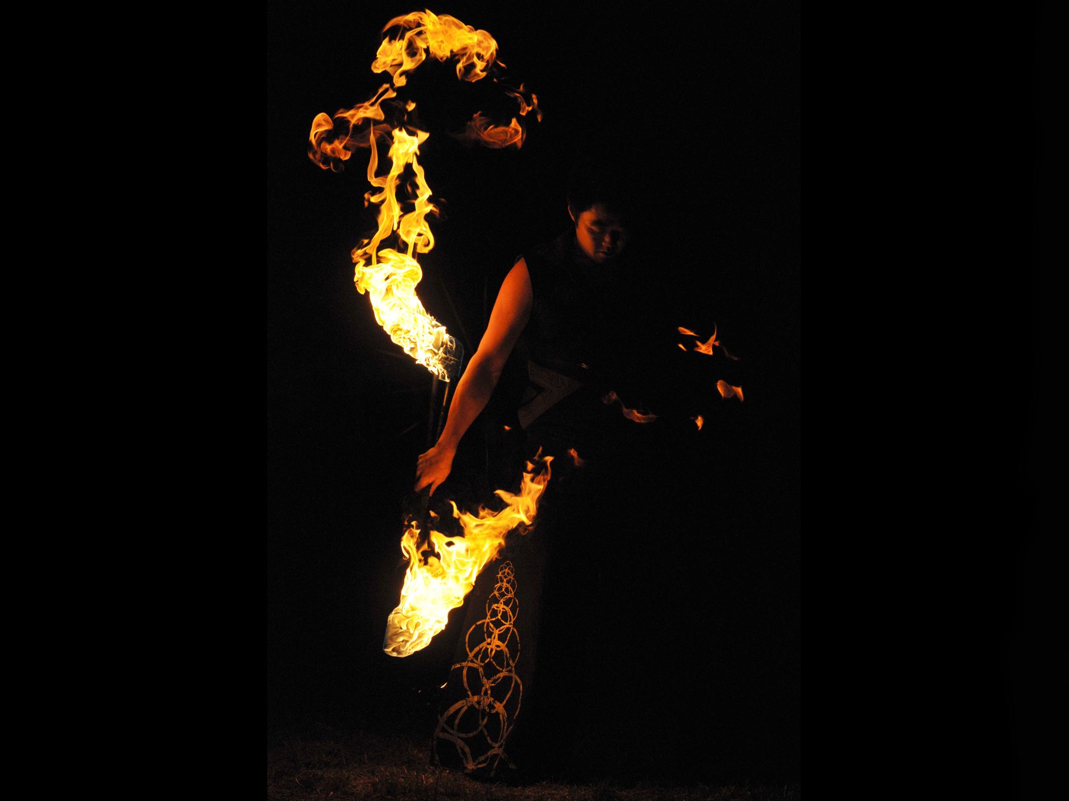 Fire Arts_Flaming Fire team_leeroy (4)
