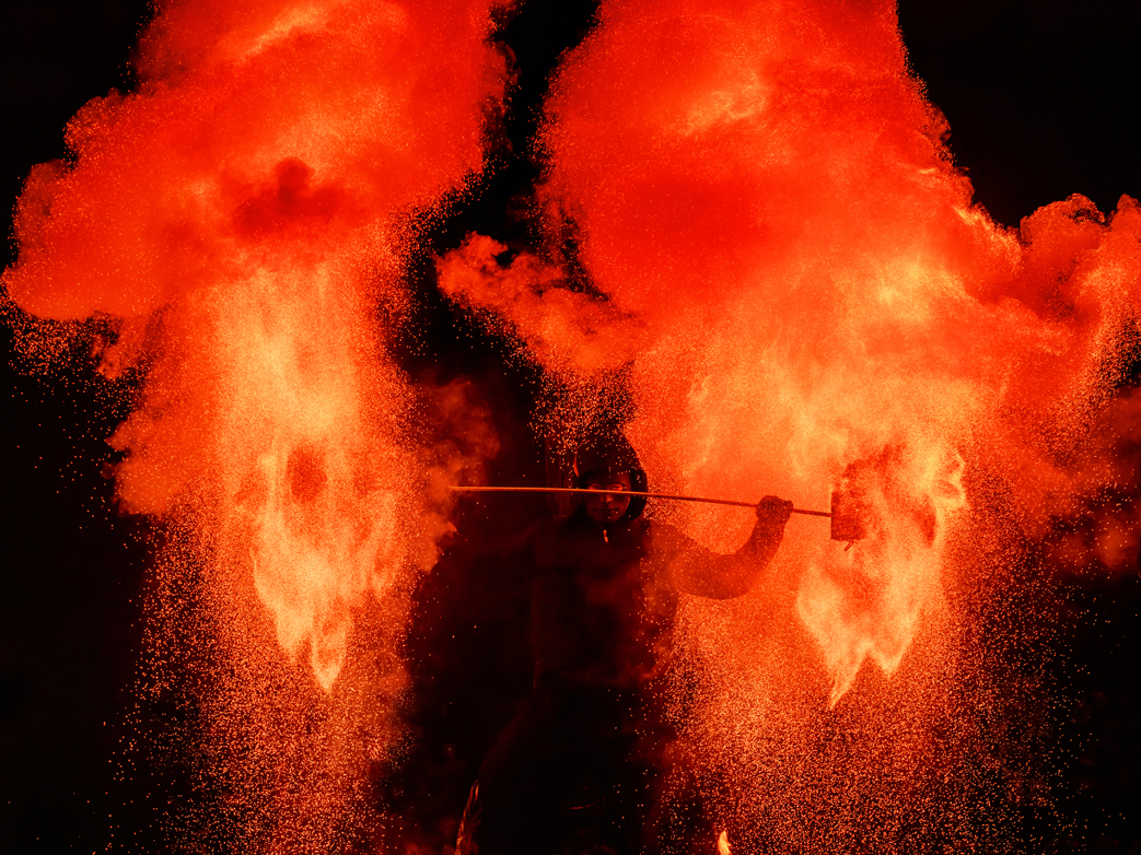 Firearts_Flamingfire Team_19