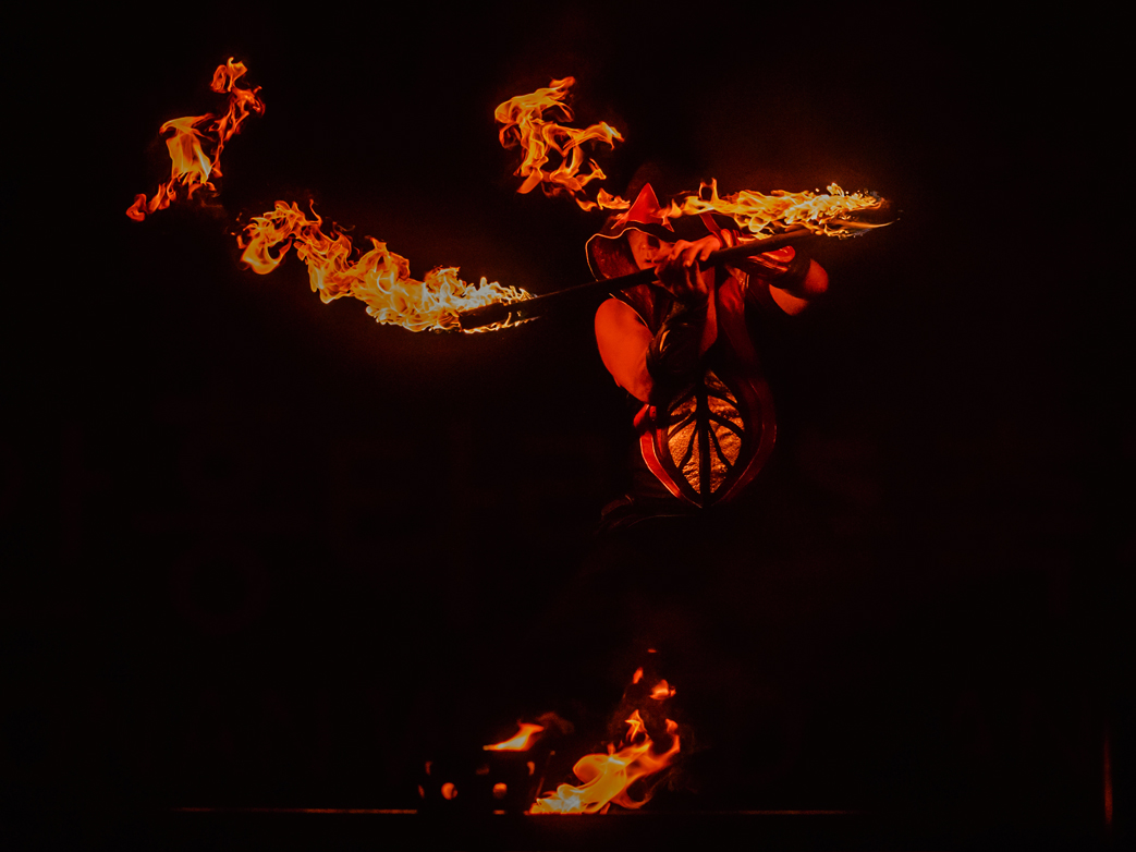 Firearts_Flamingfire Team_16