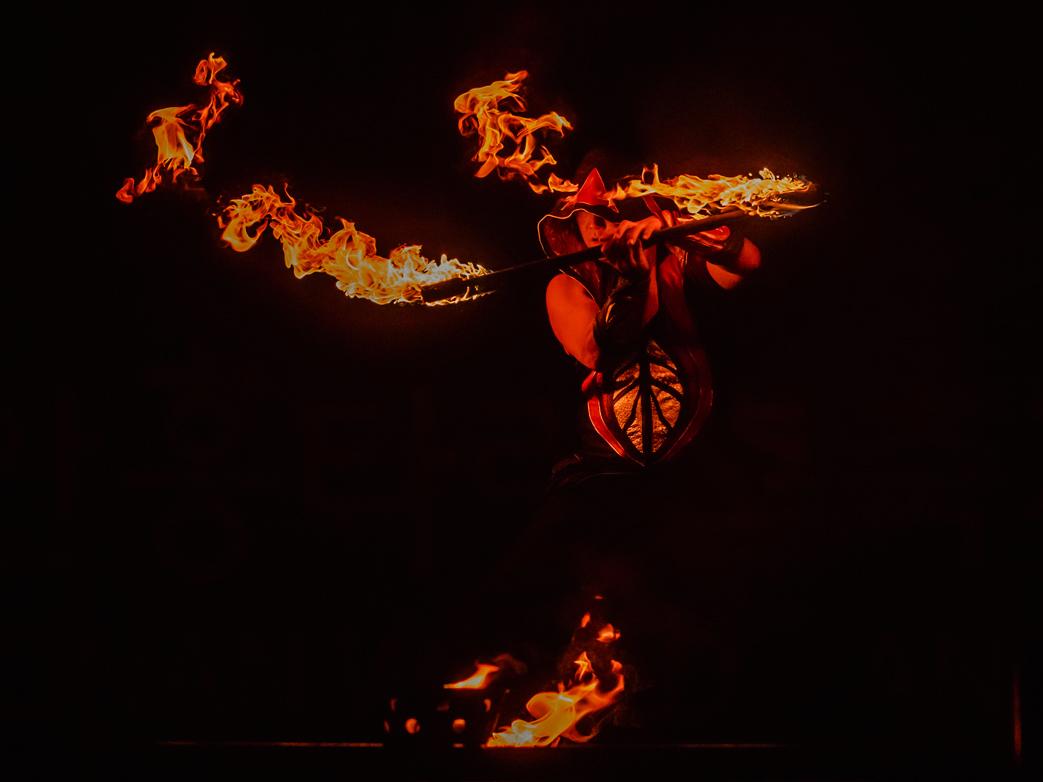 Firearts_Flamingfire Team_16