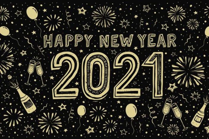 buon-capodanno-2021-immagini-638x425.jpg