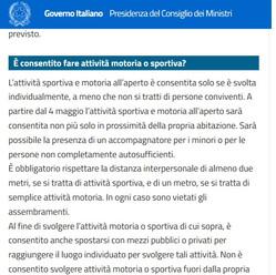 faq_governo_attività_motoria.jpg