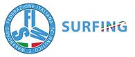 LogoSurfing.png