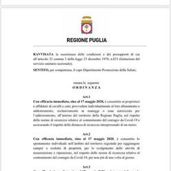 nuova ordinanza regionale.jpg