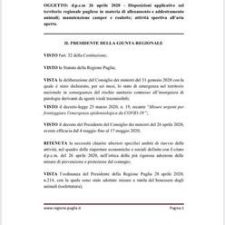nuova ordinanza regionale 2.jpg