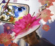 bio pic_edited_edited.jpg