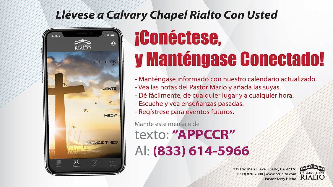 ccrialto CCR App ESP 621 slide (1).jpg