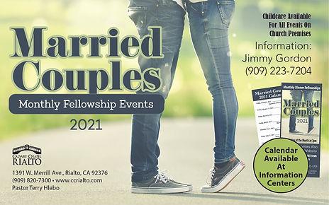 ccrialto married dinner fellowship slide