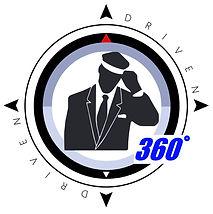 360Driven_edited.jpg
