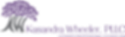 KasandraWheelerPLLC_logo_cmyk.png