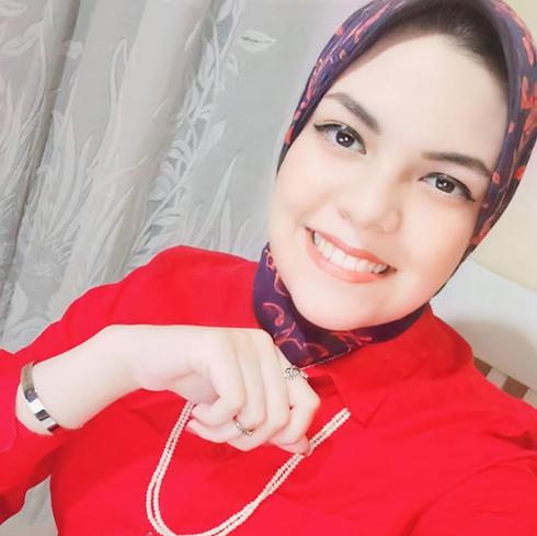 Salma.PNG