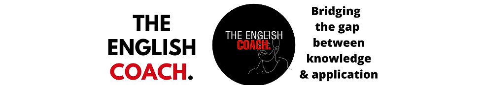 The English Coach..png