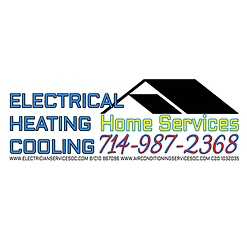 EAC Home Services.png