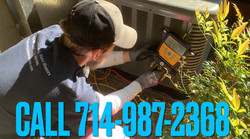 Call 714-987-2368