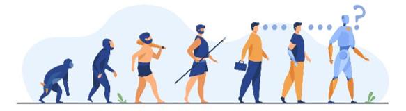 人間の進化.png