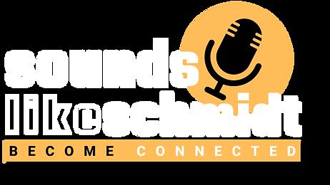 SoundsLikeSchmidt_Logo-1024x576.png