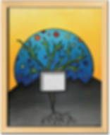 Tree 3-t.png
