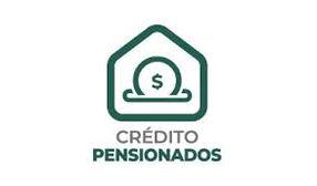 PENCIONADOS.jpg
