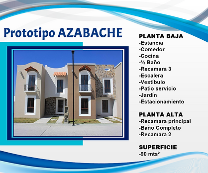 Flyer HIA AZABACHE.png